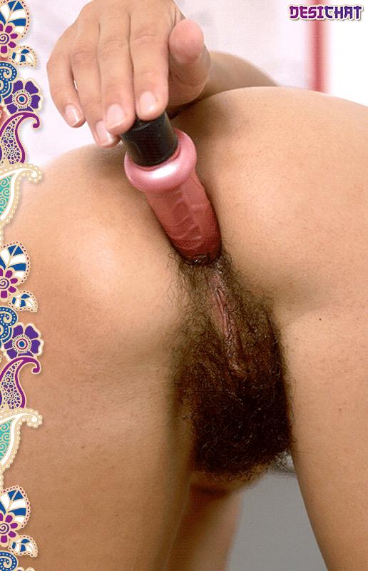 Desi Anal Phone Sex