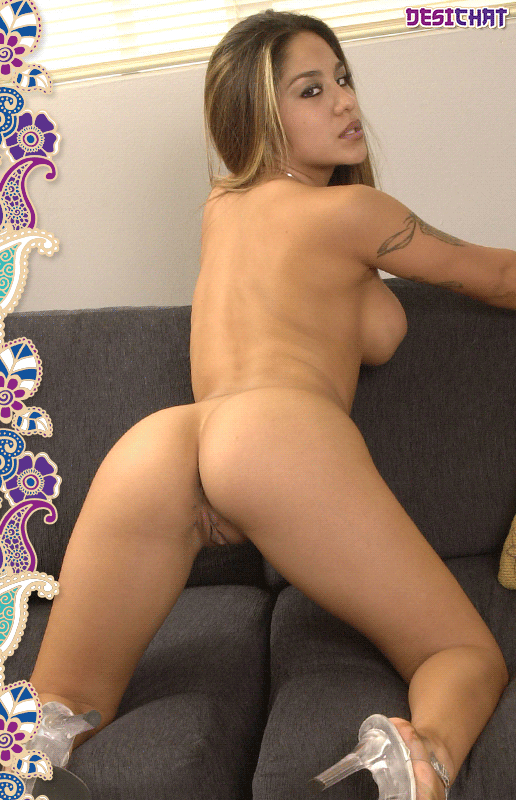 Desi Porn Phone Sex